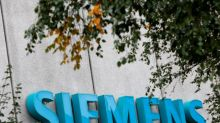 Siemens to update medical scanner software to deal with security bugs