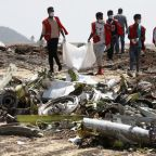 French widow sues Boeing for at least $276 million over Ethiopian crash