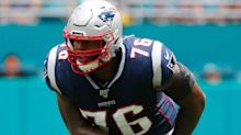 Patriots Injury Report: OL Isaiah Wynn ruled out for Week 12 vs. Cardinals