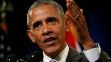 Obama shortens prison sentences for 98 convict: White House