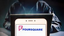 Foursquare: Walmart, Target, GameStop benefit from Toys 'R' Us closure