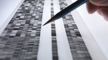 Curious 23andMe twin results show why you should take DNA testing with a grain of salt