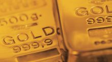 3 Gold Stocks With the Lowest All-In Sustaining Costs