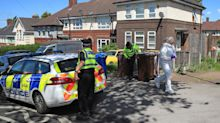 Mother in court charged with murder of two teenage sons in Sheffield