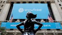 How Snowflake stock may be entering 'the most rewarding stage'