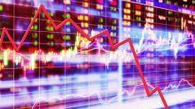 BlackBerry Stock Fell 17%, Q2 Revenues Miss Estimates