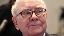 Warren Buffett discusses 'disaster' contributing to Bay Area exodus in CNBC interview