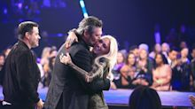 Gwen Stefani on her chemistry with Blake Shelton: 'We do not seem like we would be together'