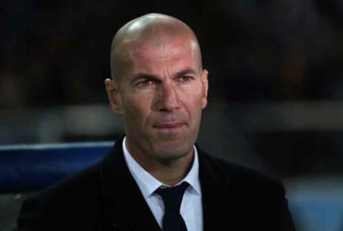 Se Mbappé não vier... Real tem joia da Premier League como alvo