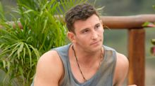 Blake Horstmann won't return to 'Bachelor in Paradise': Show 'breeds toxicity and emotional abuse'