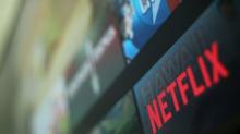 Crecimiento de clientes de Netflix supera expectativas, acciones se disparan