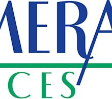 Alimera Sciences to Present at the H.C. Wainwright Global Life Sciences Conference