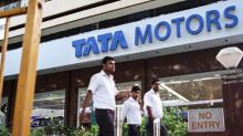 Tata Motors to Hike PV Prices Across Models by Up to Rs 40,000 from January 1