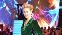 Emma Willis hints 'Big Brother' producers are 'in talks' with other networks