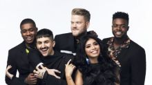 Multi-Platinum, Grammy® Award-Winning Pentatonix to Sing National Anthem at the 144th Kentucky Derby