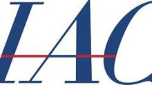 IAC Appoints Kendall Handler To Senior Vice President & General Counsel