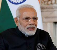 India's Modi to visit China this week as rapprochement gathers pace