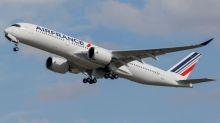 Corte ordena que Airbus e Air France sejam julgadas por acidente de voo Rio-Paris em 2009