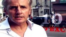 10 ans d'exclusivités, 10 ans de témoignages : Enquête exclusive soirée spéciale, dimanche dès 20:55 sur M6