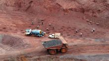 Is the Fortescue share price a buy?
