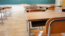 School brings back controversial corporal punishment with parents' permission