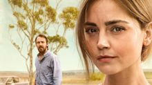 'The Cry' Episode 2: Fewer flashbacks, more shocks, everyone's still baffled