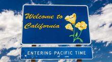 Car Insurance Quotes: California