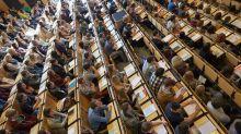 Wie die Regierungspartei mit Sozialversprechen auf Stimmenfang geht