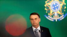 Fundador da Localiza aceita assumir secretaria de privatizações em governo Bolsonaro