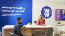 Weight Watchers is launching a new program on Nov. 11, but shares sink 15% after revenue miss