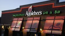 Applebee's Warns Customers That Hackers May Have Accessed Their Credit Card Data