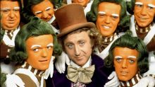 The new 'Willy Wonka' movie will be a prequel