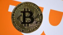 Bitcoin could more than double again in 2020 after 30% surge, says Tom Lee