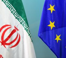 EU to consider sanctions on Iran for failed attack plots