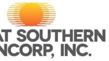 Great Southern Bancorp, Inc. Announces  Second Quarter 2021 Preliminary Earnings Release Date and Conference Call