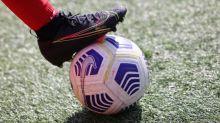 """Football : la Super Ligue est """"définitivement enterrée"""" après le retrait des clubs anglais, assure un expert"""