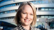 Nautilus Biotechnology Appoints Emma Lundberg, Ph.D., to Scientific Advisory Board
