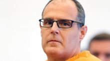 California mass killer spared death penalty over prosecutor misconduct