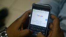 Google y Reliance desarrollarán un teléfono móvil barato en India