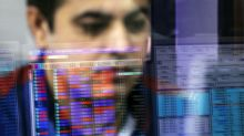 Weekly Wrap: Nifty Resumes Decline As Mixed Start To Earnings Fail To Lift Sentiment