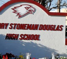 Parkland high school, scene of 2018 massacre, wins prize