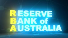 RBA June Monetary Policy Board Minutes: Further Easing Likely in Near Future