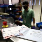 750,000 mail-in ballots were rejected in 2016 and 2018. Here's why that matters.