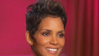 Halle Berry: 'I Was On The Edge Of My Seat' For 'The Call'