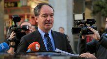 Bélgica no convocará a consultas a embajadora española por conflicto Flandes