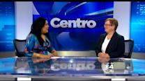 Centro: DPC – Helping the Disabled in Massachusetts