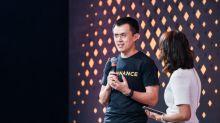 Binance is in talks to establish a local entity in South Korea