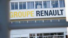 Coronavirus: Le plan d'économies de Renault prévoirait 5.000 postes supprimés en France