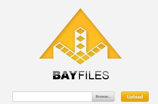 Pirate Bay founders launch 'copyright respecting' BayFiles sharing site, still dream of a life on Sealand