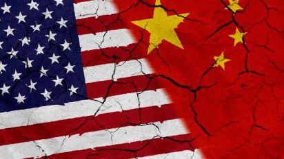 Usa, Europa e Cina: il nuovo triangolo del commercio
